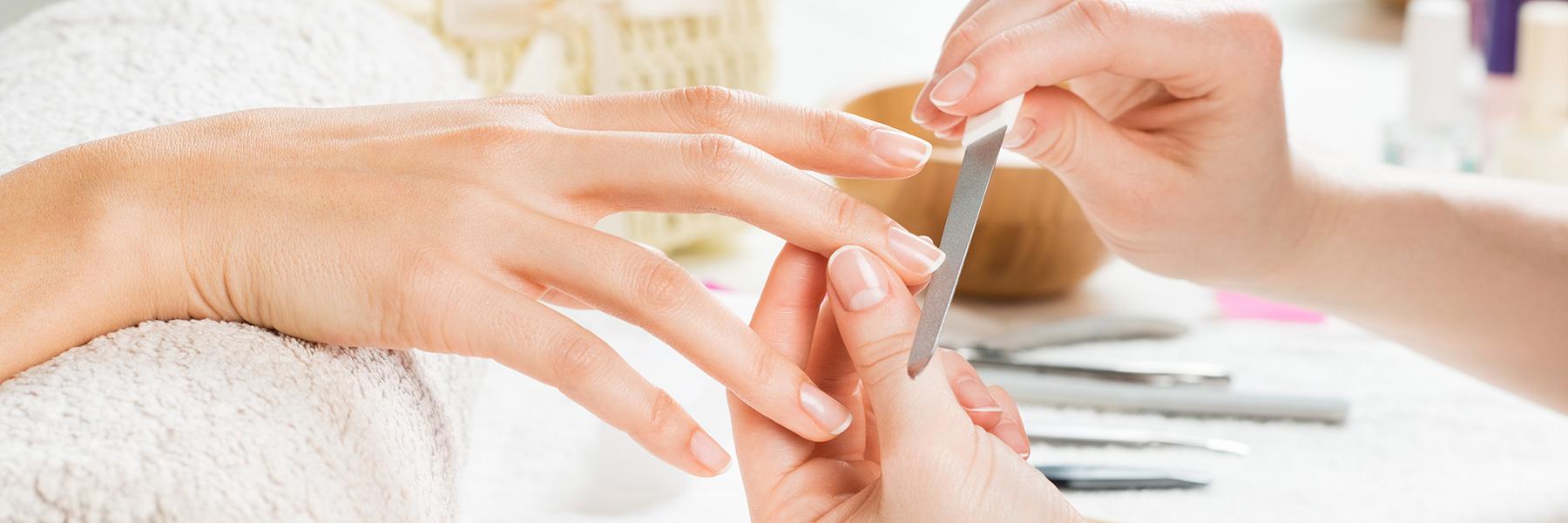 kosmetikstudio-kleine-auszeit-manikuere