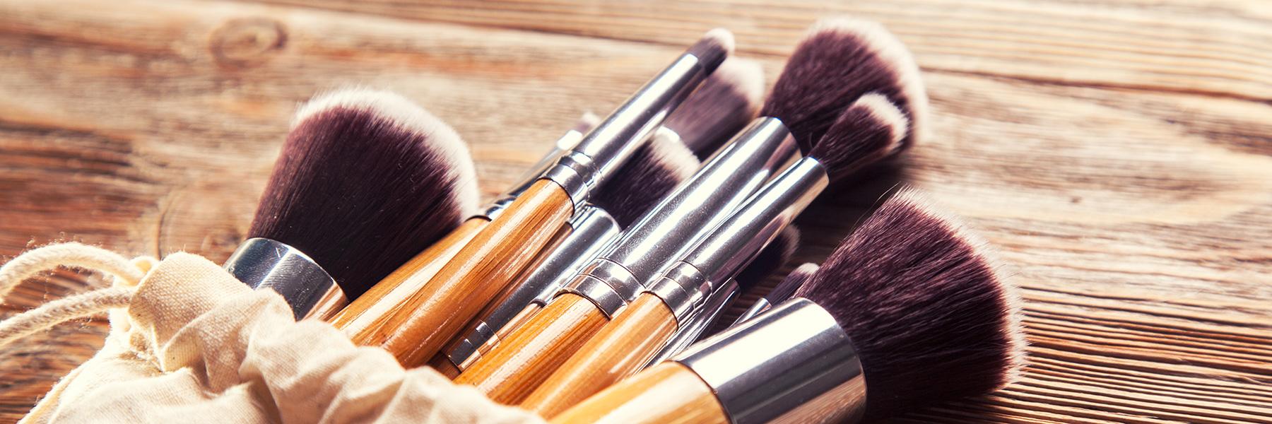 kosmetikstudio-kleine-auszeit-schminken